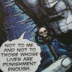 Hellraiser Comics pics