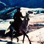 Pale Rider photos