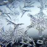 Snowflake pic