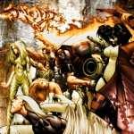 X-Men Comics free