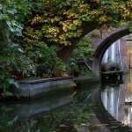 Canal hd photos