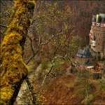Eltz Castle free download