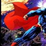 Superman Comics hd desktop
