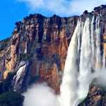 Angel Falls download