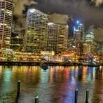 Darling Harbour hd pics