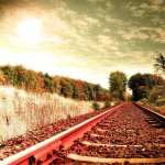 Railroad download