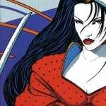 Shi Comics 1080p