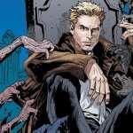 Constantine Comics hd pics