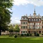 Mansion hd