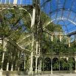 Palacio De Cristal download