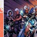Storm Comics pic