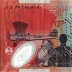Australian Dollar images
