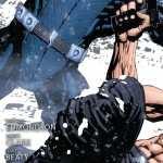 Grifter Comics free