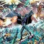 Justice League Of America download wallpaper