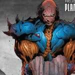 X-O Manowar new wallpapers