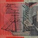 Australian Dollar download wallpaper