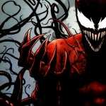 Carnage Comics free download