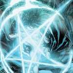 Constantine Comics high definition wallpapers