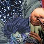 Grifter Comics new wallpapers