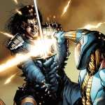 X-O Manowar free wallpapers