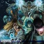 Astonishing X-Men download