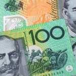 Australian Dollar new wallpapers
