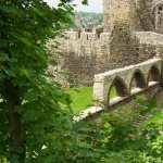 Bedzin Castle new wallpapers