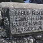 Bohus Fortress pic