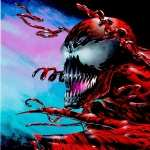 Carnage Comics wallpapers for android