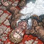 Constantine Comics download