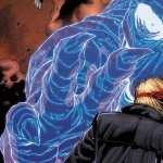 Grifter Comics free download