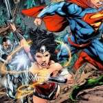 Justice League Of America pic