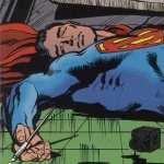 Superman Comics hd wallpaper