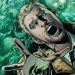 Constantine Comics full hd