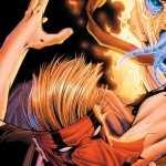 Grifter Comics PC wallpapers
