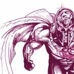 Magneto Comics high definition wallpapers