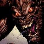 Ferals Comics photo