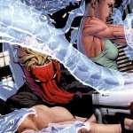 Grifter Comics hd photos
