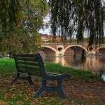 Pont Neuf, Toulouse photo