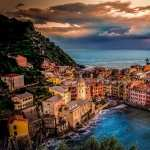 Vernazza free wallpapers