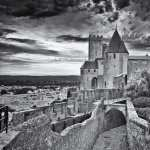 Carcassonne free download