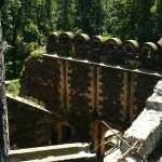 Grodziec Castle free download