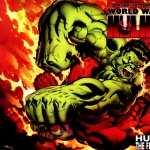 Hulk Comics pic