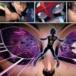 Nova Comics download wallpaper