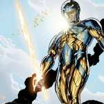 X-O Manowar high quality wallpapers