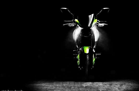 Apache RTR 160 wallpapers hd quality