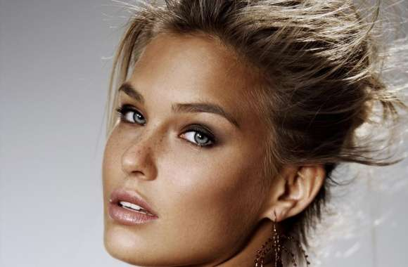 Bar Refaeli HD wallpapers hd quality