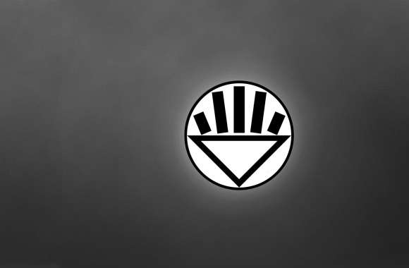 Black Lantern Corps wallpapers hd quality