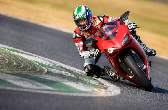 Ducati 1198 Superbike Superbike Racing 2 wallpapers hd quality