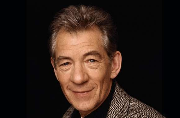 Ian McKellen wallpapers hd quality